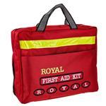 کیف کمک های اولیه رویال مدل 01