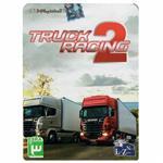 بازی Truck Racing 2 مخصوص PS2