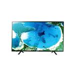 Snowa SLD-50S44BLD Smart LED TV 50 Inch