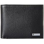 Victorinox Altius Black Wallet For Men