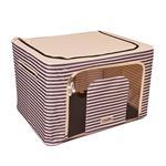 جعبه لباس رجینال مدل B005