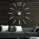 ساعت دیواری رویال ماروتی مدل SHN-6007