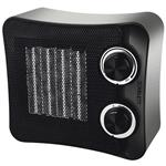 Scarlett SC-FH53K02 Fan Heater