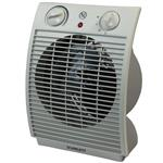 Scarlett SC-L53 Fan Heater