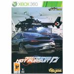 Need For Speed Hot Pursuit For Xbox360 Game
