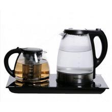 PERSIA PR 8977 Tea Maker