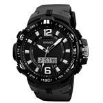 ساعت مچی دیجیتالی  اسکمی مدل 1273 کد01