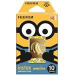 Fujifilm instax mini Despicable Me Film