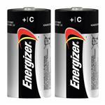 Energizer Alkaline Power Battery
