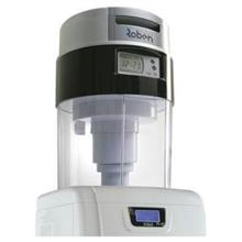 Roben RPS100 Water Purifier