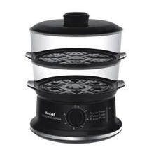 Tefal VC1401 Steam Cooker