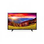 تلویزیون ال جی 43LH500D - 2016 - LED - HD