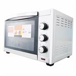 Vinzo S-250 Oven Toaster