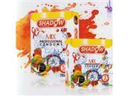 کاندوم میکس 12 عددی شادو Shadow MIX Condom