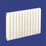 رادیاتور آلومینیومی کلاسیک گرمساز