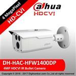 Camera Dahua HFW1400DP