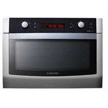 Samsung SAMI6 Microwave
