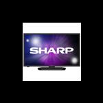 تلویزیون شارپ 32le275x