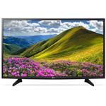 تلویزیون 43 اینچ ال جی مدل 43LJ510T