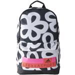 Adidas Stellasport Flower Backpack