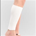 ساق بند طبی طرح کبریتی پاک سمن