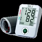 فشارسنج دیجیتال وی مد مدل BP80