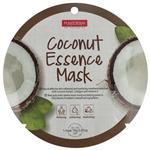 ماسک نقابی پیوردرم مدل Coconut