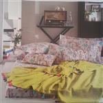 سرویس خواب ای گجلر استانبول مدل style up دو نفره 4تکه