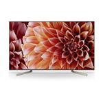 تلویزیون 65 اینچ 4K سونی مدل 65X9000F