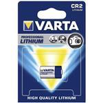 Varta CR2 Battery