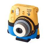 Fujifilm instax mini 8 Instant Film Camera Minion