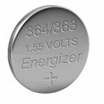 Energizer 364/363 Battery