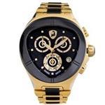 Tonino Lamborghini TL 750 Watch For Women