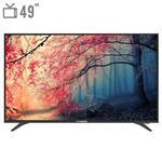 X.Vision 49XT520 LED TV 49 Inch
