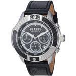 ساعت مچی ورسوس ورساچه مدل VSP380117