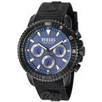ساعت مچی ورسوس ورساچه مدل S30060017