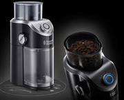 آسیاب قهوه راسل هابز مدل کلاسیک کد 23120