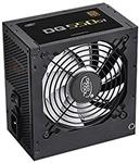 PSU Deepcool DQ550ST 550W Gold