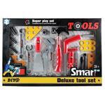 ست ابزار کودک مدل tools smart