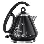 Russell Hobbs 21961 Electric Kettle