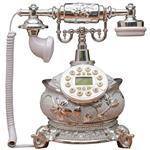 تلفن آرگون آنتیک مدل AR- 280