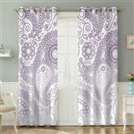 minoto home SA-059 Curtain