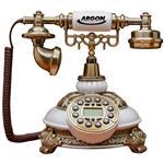 تلفن آرگون آنتیک مدل AR- 270