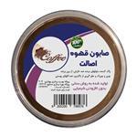 Esalat Coffee Soap 180 g