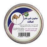 Esalat Camel Milk Soap 180 g