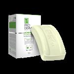 پن حاوی 10% گوگرد پرودرما مناسب پوست های چرب و دارای جوش 100 گرم