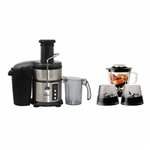 Zilan ZLN9560 Juicer And Blender