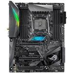 ASUS ROG STRIX X299 E GAMING Motherboard