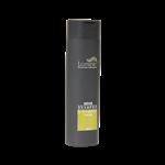 شامپو ترمیم کننده لامینین مناسب موهای آسیب دیده 200 میلی لیتر