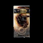 کاندوم تاخیری و ساده کلایمکس مدل Amazing بسته 12 عددی